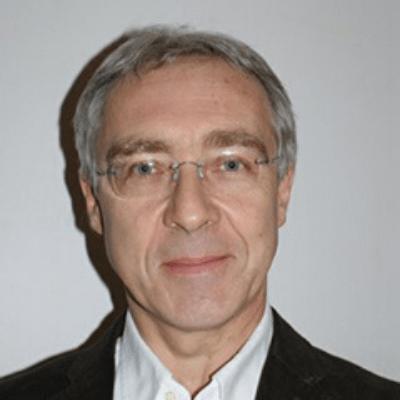 Luc Mampaey